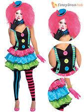 Young Girls Halloween Costumes Teen Girls Halloween Costumes Ebay