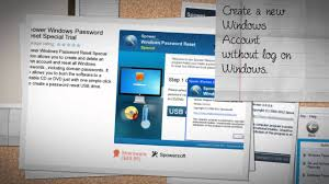 spower windows password reset youtube spower windows password reset special youtube