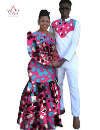 aliexpress com buy african clothing for lovers couple clothing