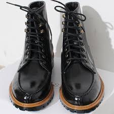 cheap mens dress boots all women dresses