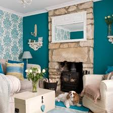 Turquoise And Orange Bedroom The 25 Best Teal Living Rooms Ideas On Pinterest Teal Living