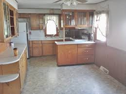 Kitchen Remodel Ideas For Older Homes - how to remodel an old farmhouse on a small budget debbiedoos