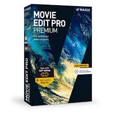 amazon com magix movie edit pro premium