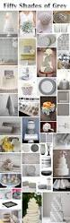 shades of gray color 124 best shades of gray wedding color palette images on pinterest