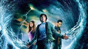the lighting thief movie everything wrong with percy jackson the olympians the lightning