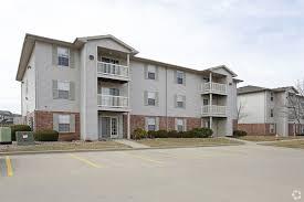 2 Bedroom Apartments In Bloomington Il by 1016 Haeffele Way Bloomington Il 61704 Realtor Com