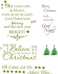 286 best christmas quotes images on pinterest christmas ideas