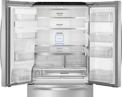 Whirlpool French Door Refrigerator Price In India - refrigeration whirlpool
