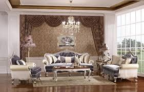 living room wallpaper hi def asian inspired living room living