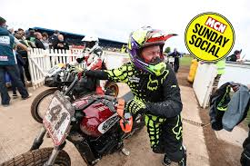 go the rat motocross gear how a sidecar will change your riding mcn