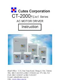 ct2000pro plus manual english power inverter power supply