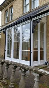 32 best double glazed windows prices images on pinterest double bay window