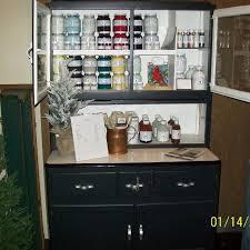 Hoosier Cabinets For Sale by Best Hoosier Cabinet For Sale In Redwood Falls Minnesota For 2017
