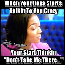 Funny Memes 2014 - love and hip hop hollywood memes 2014 google search great