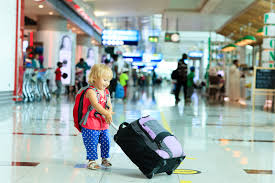 traveling abroad images Lessons learned traveling abroad with my toddler mothering jpg