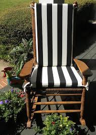 black outdoor seat cushions gccourt house