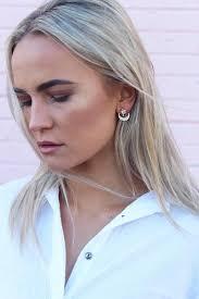 rihanna earrings rihanna earrings fashion backroom