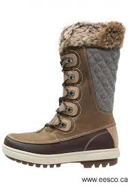 helly hansen womens boots canada brown canada helly hansen shoes for stockholm winter boots