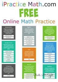 best 25 math websites ideas on pinterest math websites for kids