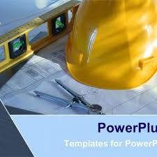 templates powerpoint crystalgraphics construction powerpoint template aventium me
