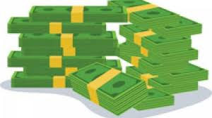 i will show you how to get paid to watch videos via paypal no