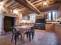 cuisine ancienne bois cuisine ancienne bois fresh renovation cuisine ancienne la cornue