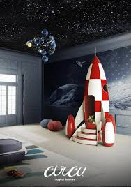top luxury brands at isaloni 2015 circu magical for children