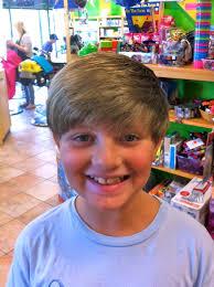 long classic boys haircut kidsnips com kidsnips haircuts for
