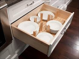 Kitchen Cabinets With Drawers That Roll Out by Kitchen Pull Out Shelves Diy Sliding Drawers For Pantry Under