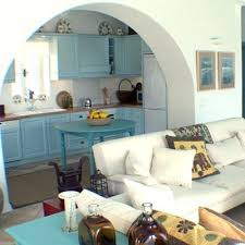 greek home decor 25 best greek home images on pinterest for the home greece and