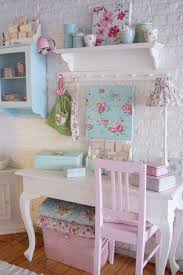 32 edgy brick walls ideas for kids u0027 rooms digsdigs