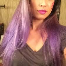 true hair true hair miami 66 photos 121 reviews hair salons 3449 ne