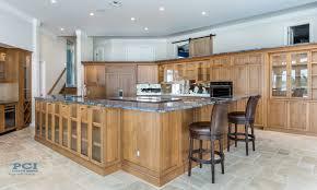 kitchen remodel pictures kitchen renovation and remodel pci custom homes boca grandepci