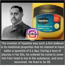 Vaseline Meme - 25 best memes about vaseline vaseline memes