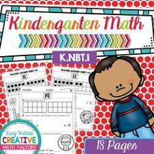 teach your kindergarten students all about the kg1 kg2 and kg3