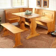 l shaped kitchen table l shaped kitchen tables l shaped kitchen bench video and photos