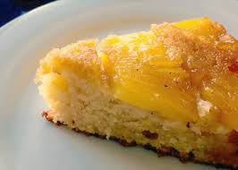 fruit fresh make these easy summer cakes with your favorite fresh fruit