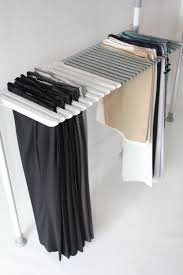 Diy Clothes Dryer Whitney Indoor Clothes Dryer Rack Advice For Your Home Decoration