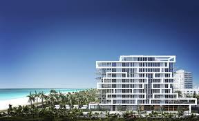 luxury condos for sale miami beach beach house 8 miami