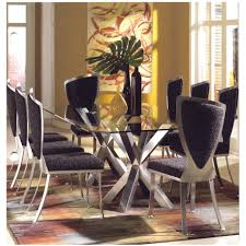 Rug Under Dining Room Table by Dining Room Artistic Dining Room Decoration Using Colorful