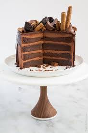 best 25 death by chocolate cake ideas on pinterest chocolate