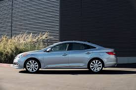 lexus es350 diesel fuel consumption 2017 hyundai azera gas mileage the car connection