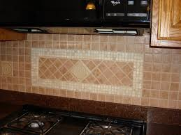 best backsplash for small kitchen small kitchen interior design feature modest travertine kitchen