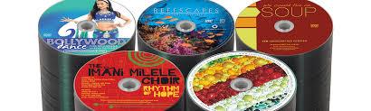 bulk cd duplication bulk dvd replication disc makers