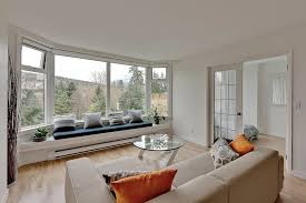 livingroom glasgow vancouver glasgow window cleaning living room modern with blue