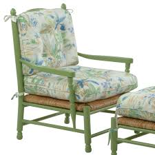 Side Accent Chairs by Braxton Culler Accent Chairs Coastal Style Vineyard Accent Chair