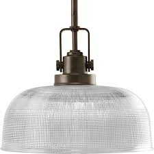 Chrome Chandeliers Clearance Shop Lighting Clearance At Lowes Com