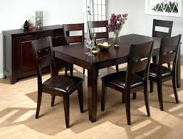 dining room tables near me american freight dining room sets 7 piece dining room set under