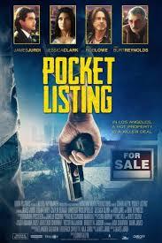 listing 2015 720p 1080p movie free download hd popcorns
