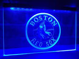 boston bruins home decor online get cheap boston neon signs aliexpress com alibaba group
